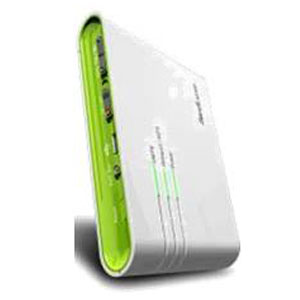 PR30_Pocket_WiFi_Router_Side